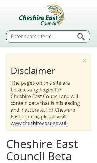 cheshire east_mobile