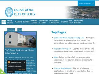 scilly_May14