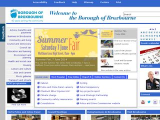 broxbourne_june_desktop
