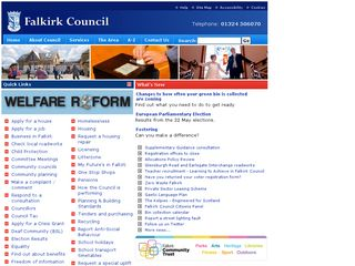 falkirk_june_desktop