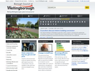 wellingborough_desktop