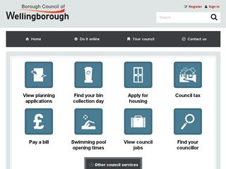 wellingborough_desktop_aug