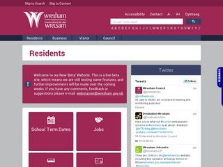 wrexham_desktop_aug