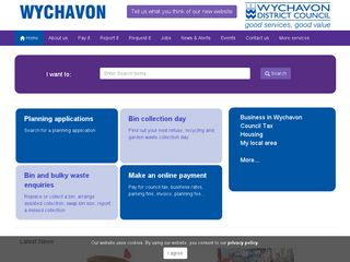 wychavon_desktop_aug